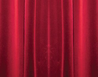 Treize À Table - Au Théâtre Ce Soir - Marc-gilbert Sauvajon