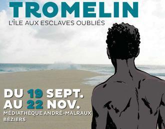 Tromelin : l'île aux esclaves oubliés