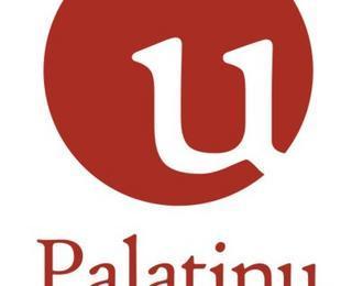 U Palatinu - Palais des sports et des spectacles Ajaccio