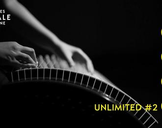 Unlimited #2