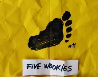 Wookies