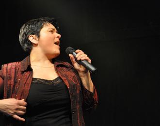 Yaeell Bouguenais