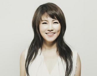 Youn Sun Nah Trio