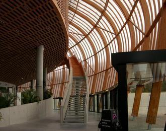 Zénith de Limoges