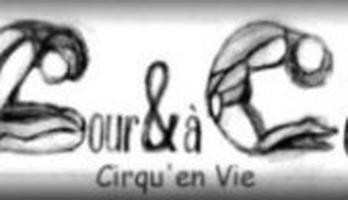 A cour & A corps Cirqu'En Vie