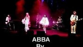 Abba by Arrival