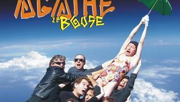 Agathe Ze Bouse
