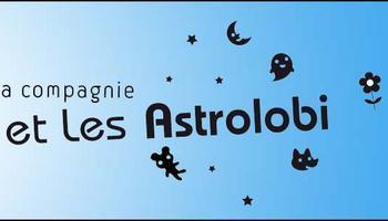 Al et les Astrolobi