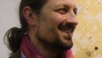 Alain Guillon