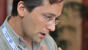 Alexandre Benéteau