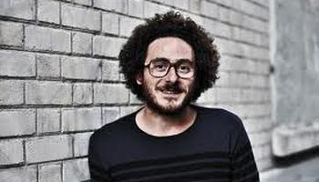 Alexandre Saada