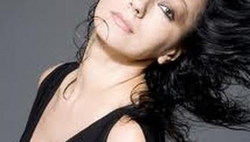 Amina Figarova Sextet