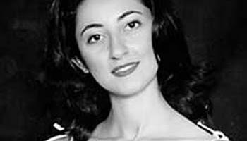Amira Selim