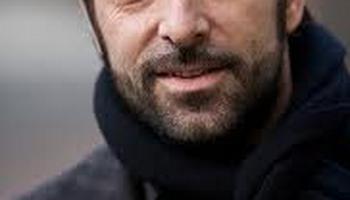 Andrès Marin