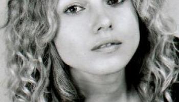 Anjeza Mara Murati
