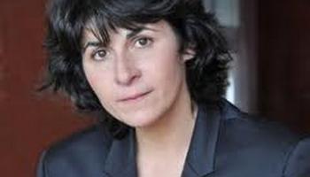 Anne Cangelosi