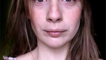 Anne-Cécile Vandalem