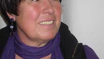 Anne-Marie Garau-Lavigne