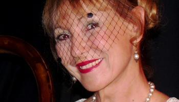 Anne Marlange