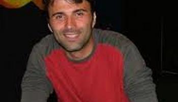 Anthony Michineau