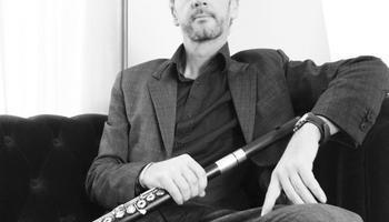 Arnaud Ciapolino