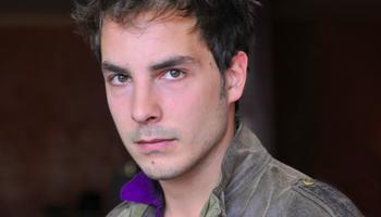 Arnaud Marc