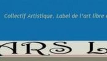 Ars Libra Association