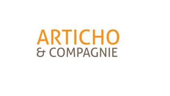 Compagnie Articho