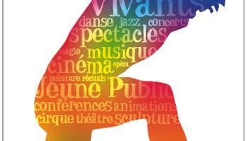 Artistes et Cies Interface culturelle
