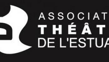 Association Théâtre de l'Estuaire