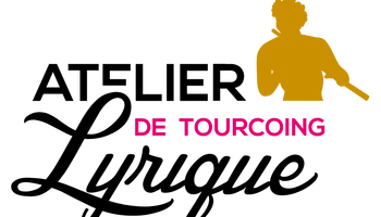 Atelier Lyrique de Tourcoing