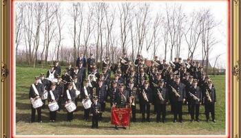 Avenir musical Cheminots de Longeau