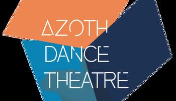 AZOTH Dance Theatre