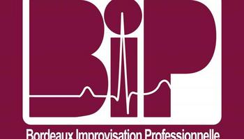 B.I.P Bordeaux Improvisation Professionnelle