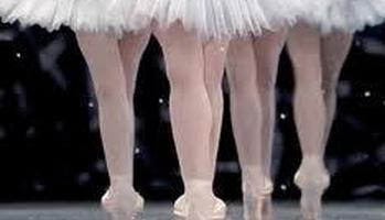 Ballet de l'Opéra national de Paris