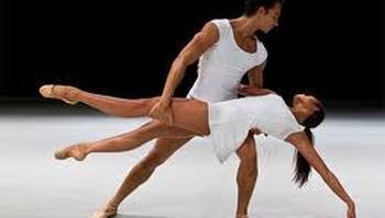 Ballet du Grand Théâtre de Genève