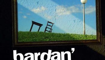 Bardan'