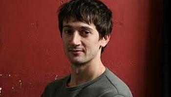 Benjamin Sanz