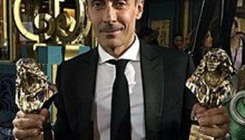 Benoît Solès