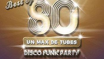 Best of 80