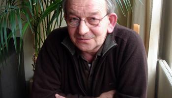 Bogdan Konopka
