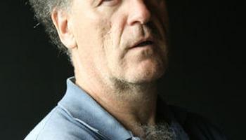 Bruno Meyssat