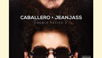 Caballero & JeanJass