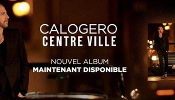 Calogero