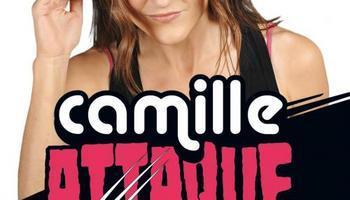 Camille Attaque
