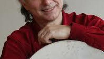 Carlo Rizzo