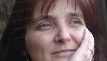 Cécile Backes
