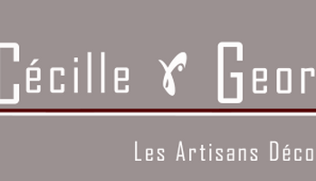 Cécille et Georges