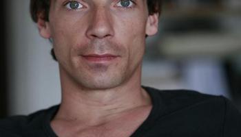 Cédric Michel