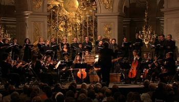 Centre de Musique Baroque de Versailles